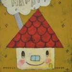 ハウスさん~happy~
