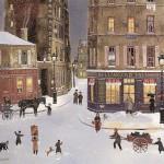 四季(冬) 1997